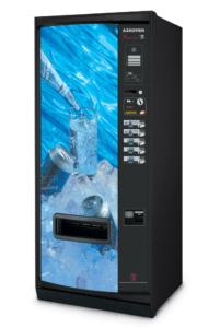 Prodejní automat Palma B 5