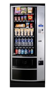 Prodejní automat Palma H70