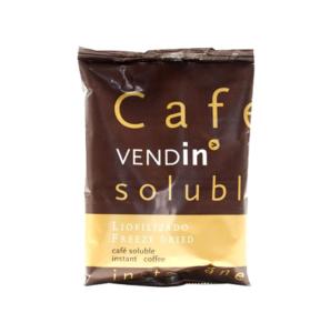 Vendin instantní káva