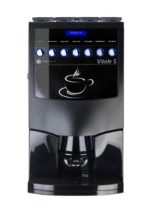 Nápojový automat Vitale S