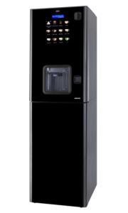 Nápojový automat Zen 6