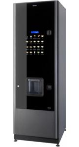 Nápojový automat Zensia
