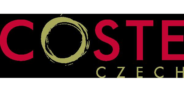 Coste Czech