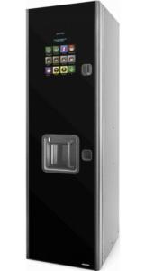 Nápojový automat Zintro
